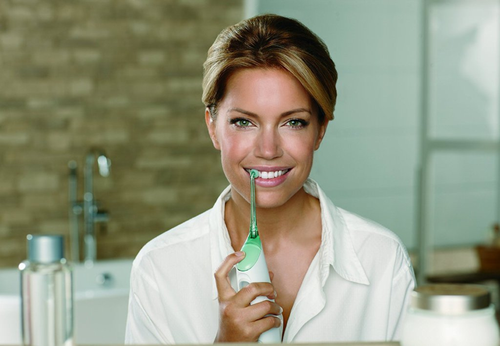 Philips Sonicare Air Floss / amazon.de